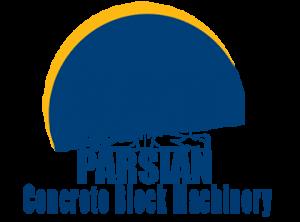 Parsian Machine